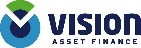Vision Asset Finance Help